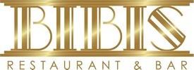 Bibis Logo 2~01