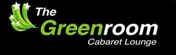 The Greenroon Logo